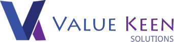 Valuekeen Solutions